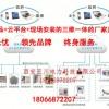 陕西西安HS-M型电气安全在线监测装置生产厂家