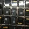 回收各种内存卡u盘半成品硬盘CF卡