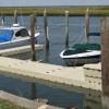 HDPE浮码头,游艇码头,谷歌推广
