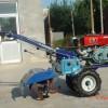 微耕机厂微耕机价格及图片微耕机价格表微耕机价格800元