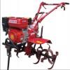 小型柴油微耕机多少钱一台柴油微耕机价格小型农用微耕机