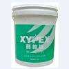 厂家供应加拿大进口XYPEX赛柏斯增效剂