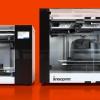 复合材料连续碳纤维3D打印机Anisoprint A3/A4