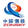 ZY6277A电力电缆热循环试验机